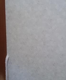 壁紙補修07