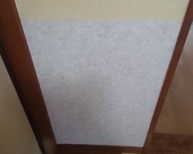 壁紙補修09