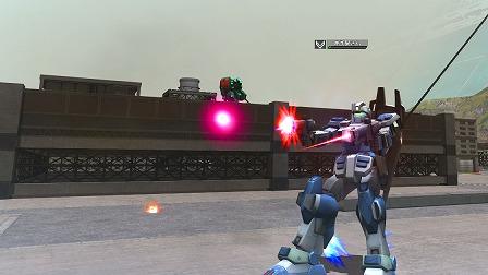 20170503_装甲強化