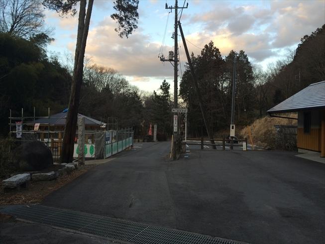 kouzukesanpi_4.jpg