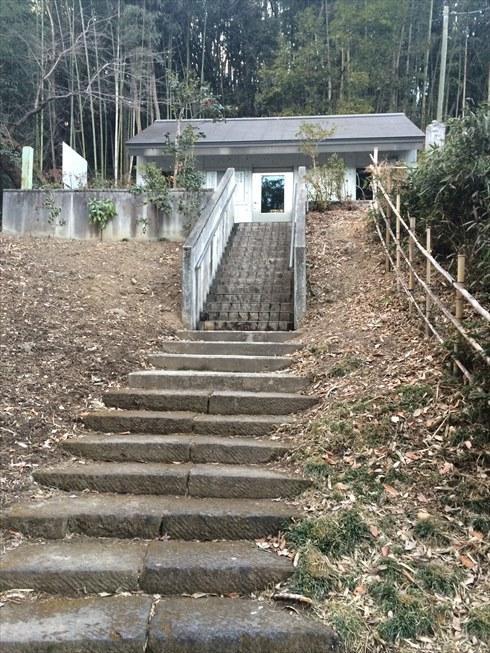 kouzukesanpi_6.jpg