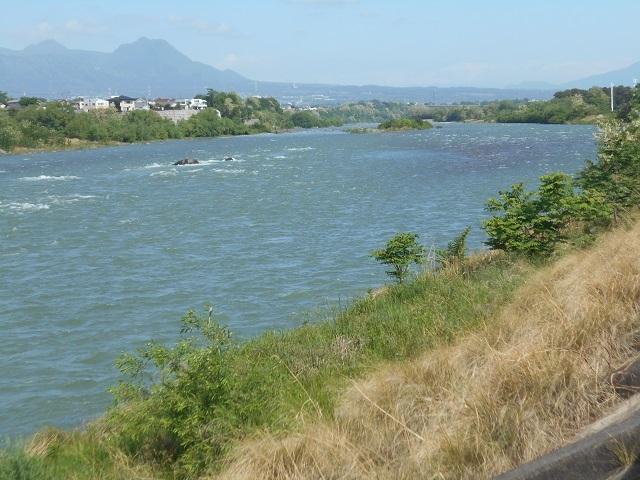DSCN24430516大渡橋上流.jpg