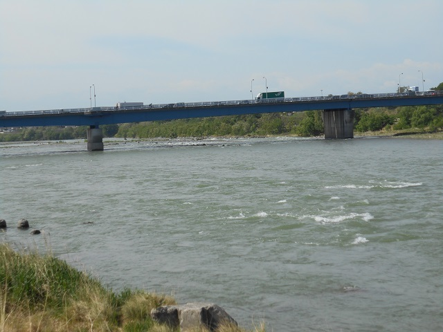 DSCN24440516大渡橋上流右岸.jpg