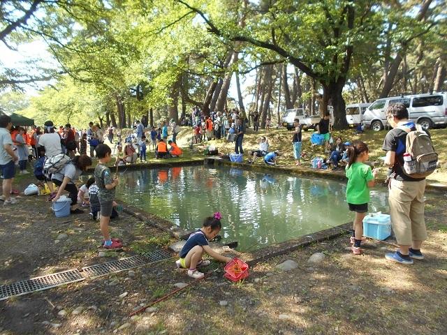 DSCN24690521子供釣り教室釣りの様子.jpg