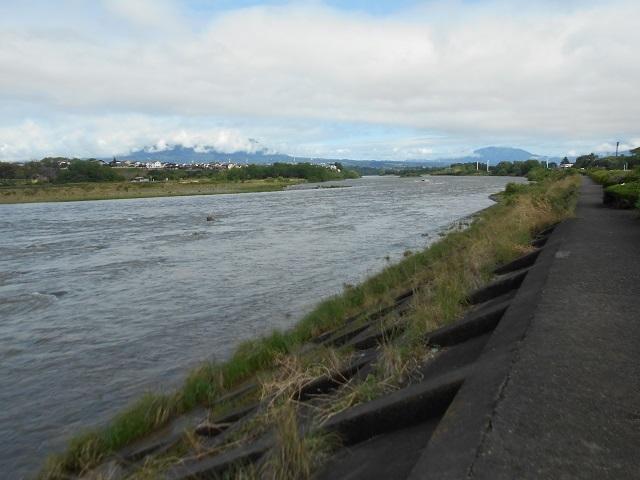 DSCN24990527大渡橋左岸上流.jpg