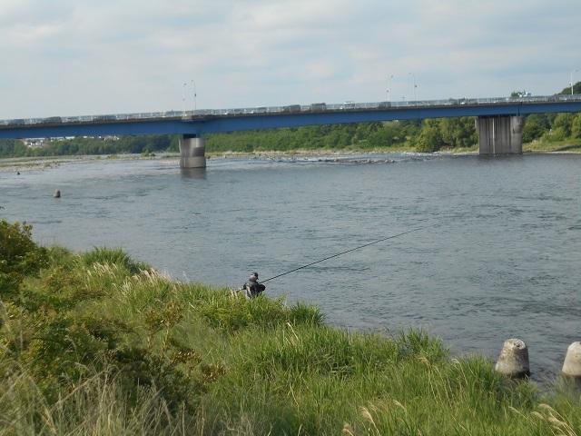 DSCN25400606大渡橋.jpg