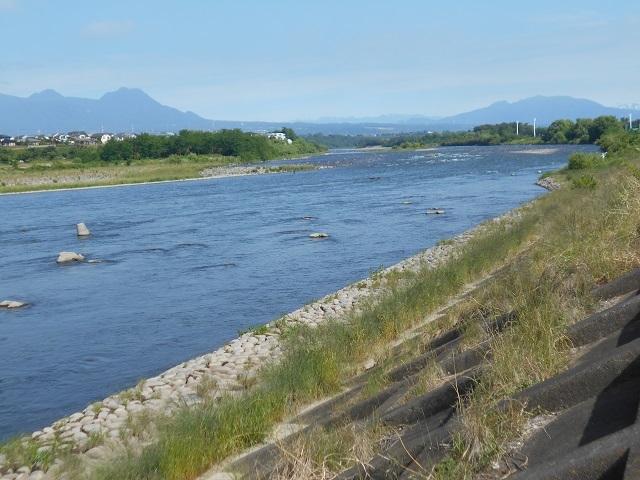 DSCN25620609大渡橋左岸上流.jpg