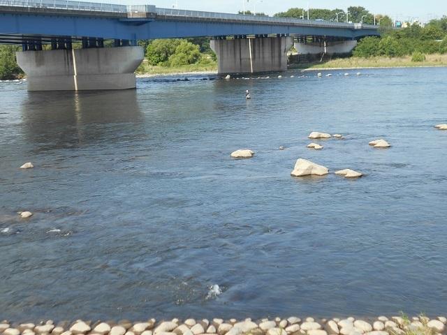 DSCN25630609大渡橋.jpg