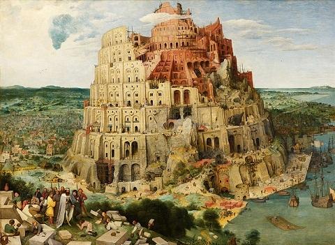 Pieter_Bruegel_the_Elder_-_The_Tower_of_Babel_(Vienna)_-_Google_Art_Project_-_edited.jpg