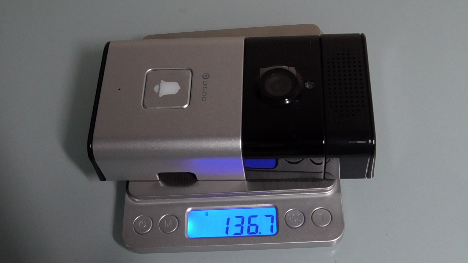 M2080121.jpg