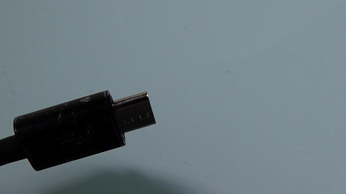 M2080162.jpg