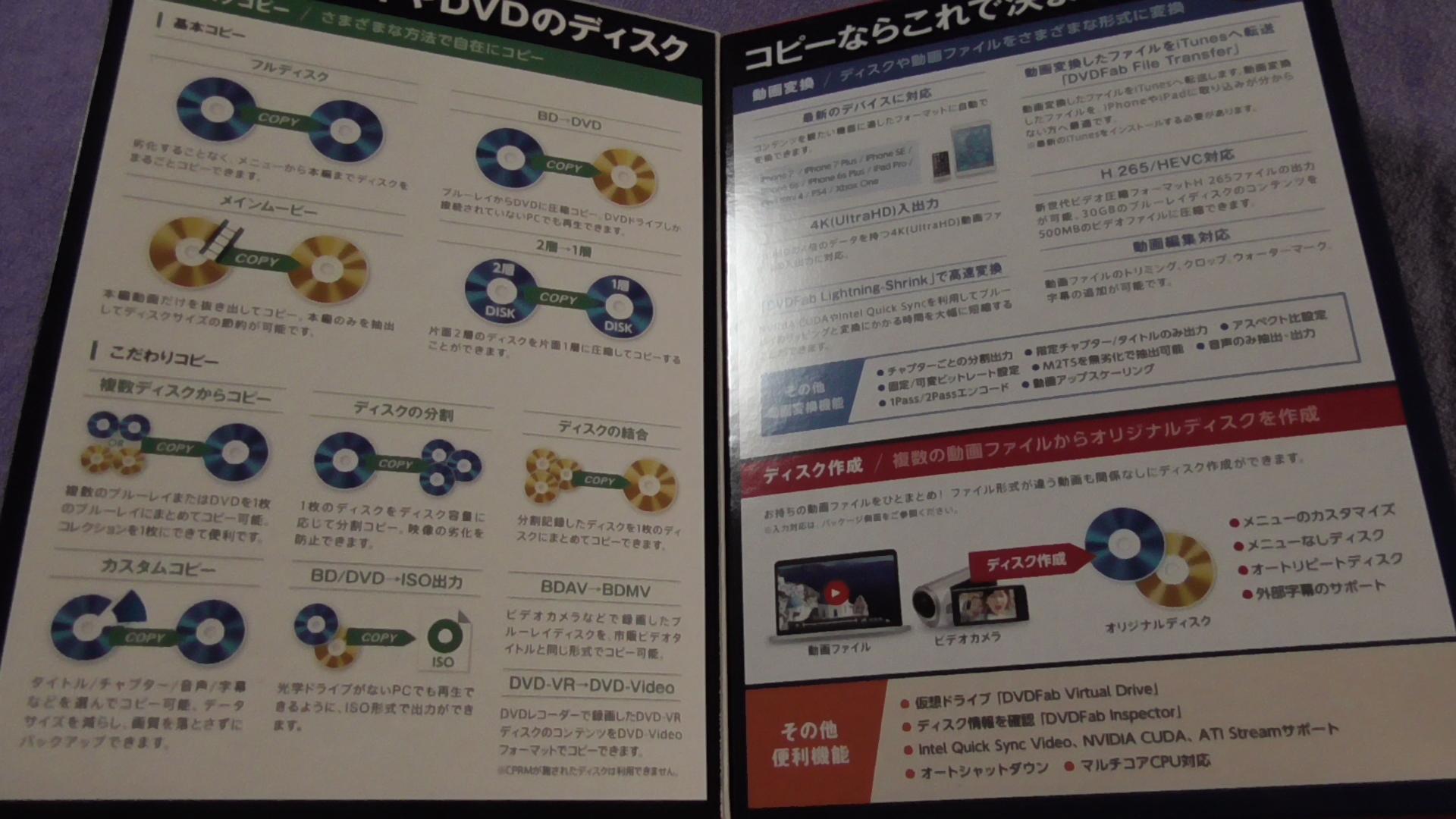 MDVDFab X BD&DVD コピープレミアム4.jpg