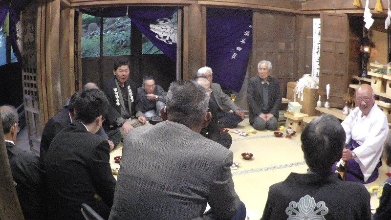 IMG_20170427_神社