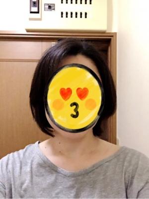 3_201706240741390a5.jpg