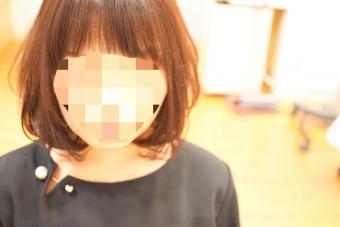 BlurImage(10-5-2017 8-51-45)