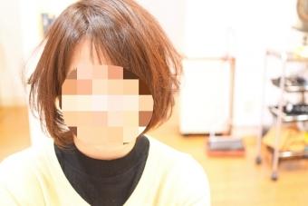 BlurImage(13-5-2017 7-53-12)