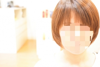 BlurImage(7-6-2017 1-6-2)
