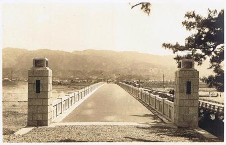 安芸橋01