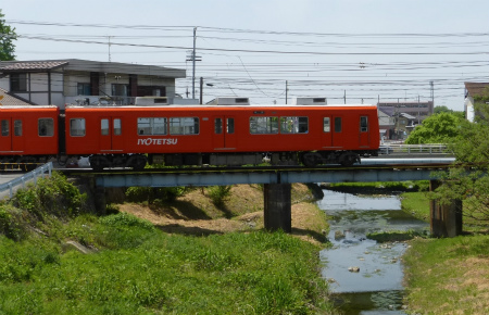 小野川橋梁01