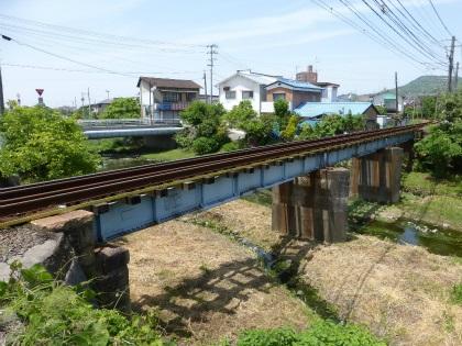 小野川橋梁02