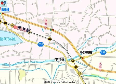 小野川橋梁05
