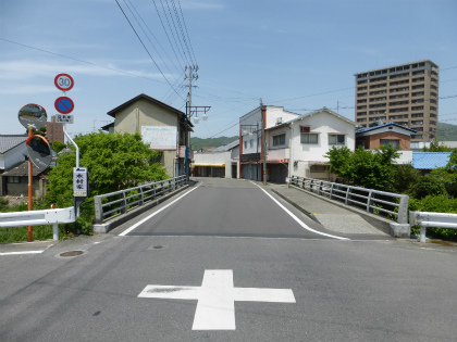 小野川橋梁06