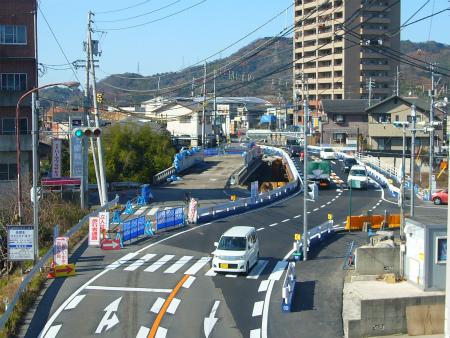 小野川橋梁07