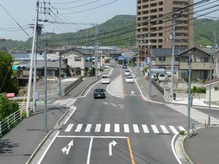 小野川橋梁08