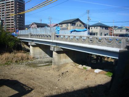 小野川橋梁09