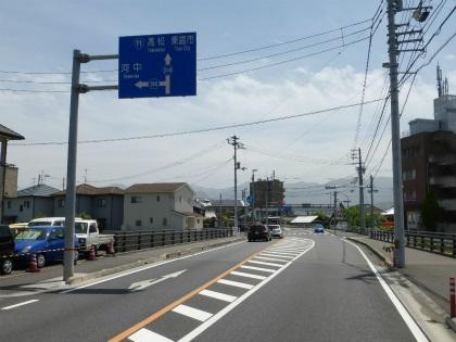 小野川橋梁12