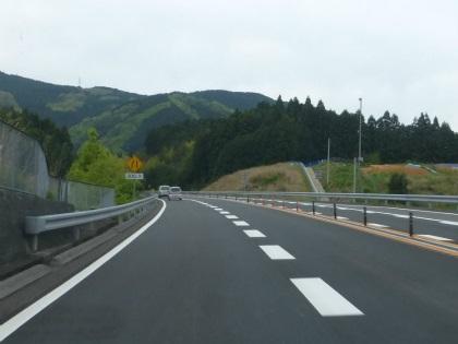 愛媛への道01