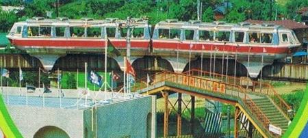 向ヶ丘遊園駅08