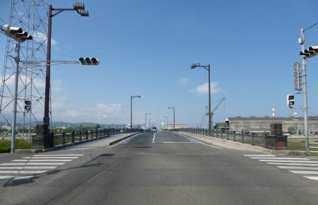 新高橋02