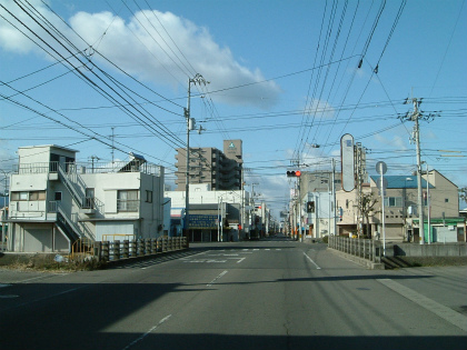 新高橋08