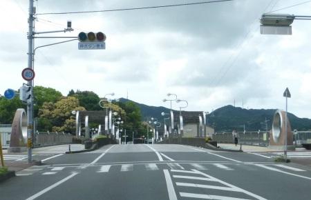 新月橋02