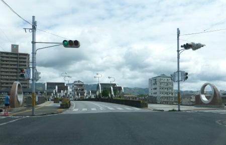 新月橋03