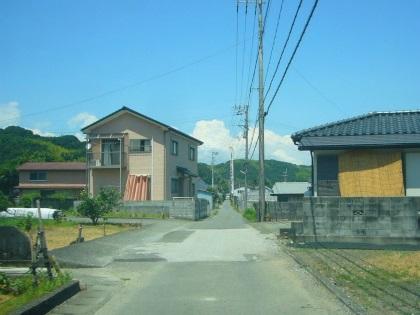 新月橋06