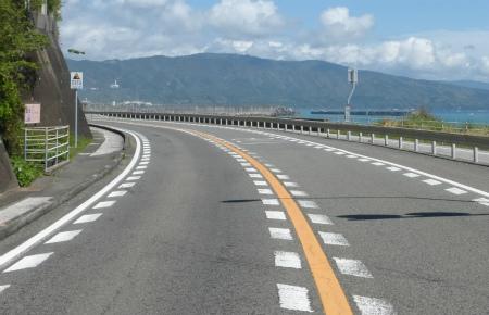 新城橋02