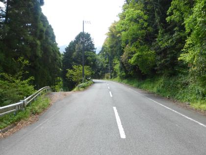 兎之山隧道02