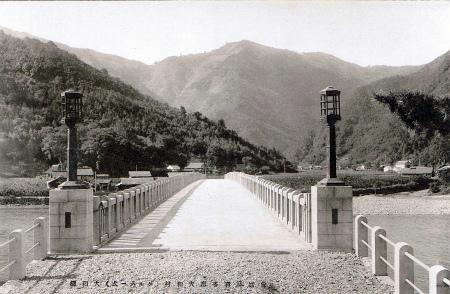 大和橋16