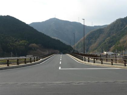 大和橋17