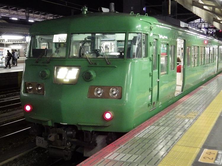IMGP5918 - コピー