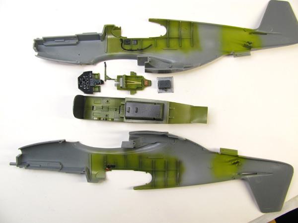 T P-51B (1)