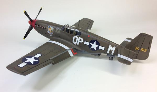 T P-51B (63)