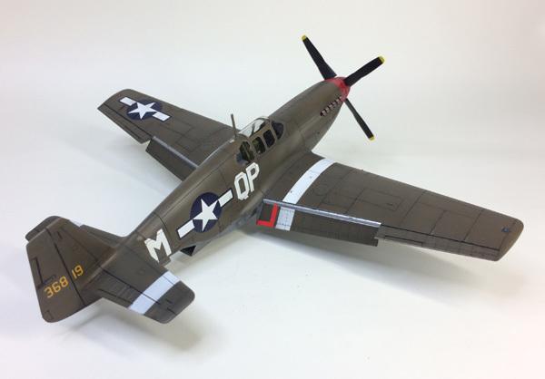 T P-51B (64)