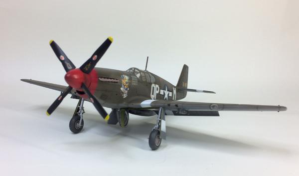 T P-51B (65)