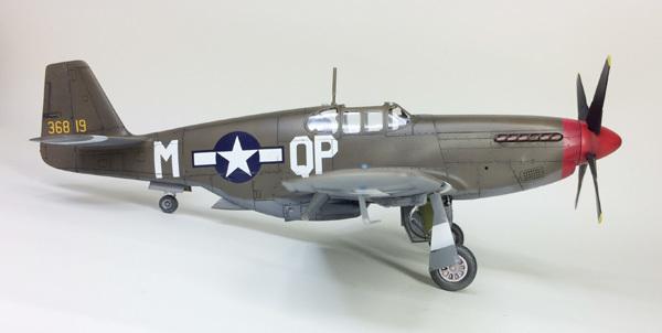 T P-51B (54)