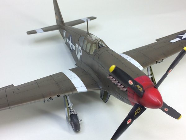 T P-51B (59)