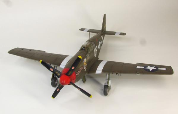 T P-51B (18)