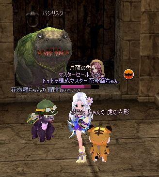mabinogi_2017_05_11_001_20170513163843796.jpg